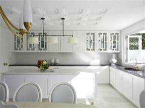 deco kitchen cabinets remodell your livingroom decoration with best cool deco kitchen cabinets and get cool with