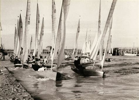 party boat kent 686 best dinghy images on pinterest party boats boats