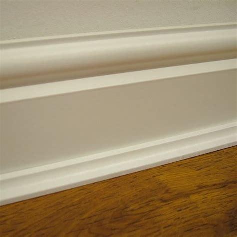 laminate beading white laminate floor beading trim carpet vidalondon