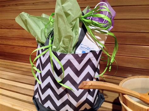 Spa Giveaway - giveaway a spa goodie bag from the spa salon at east wind riverhead news review