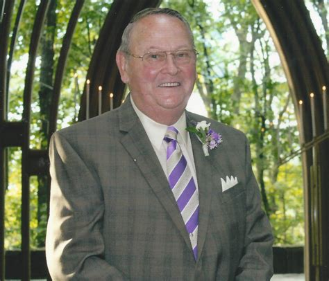 mahn funeral home festus mo 28 images obituary l white
