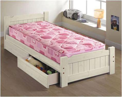 Uk75 Cm Berkualitas child s mattress 175 x 75 cm to fit 2 6 quot junior bed baby mattresses cot mattress
