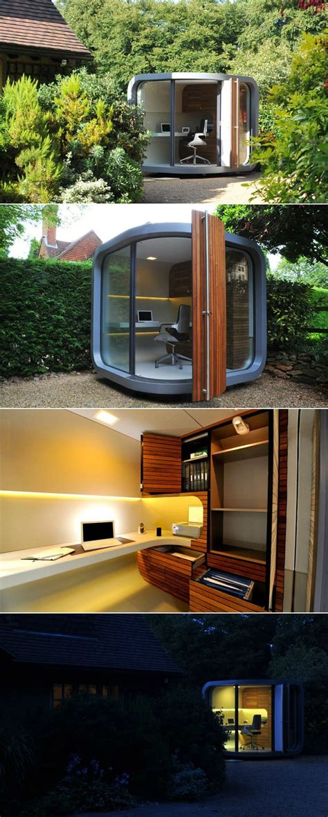 coole outdoor möbel 70 best cool office images on