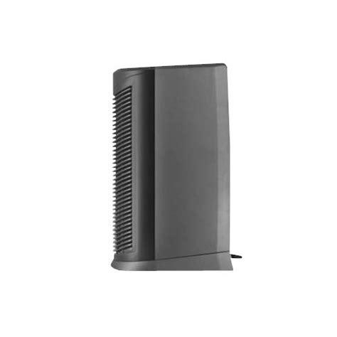 hoover 100 air purifier air purifiers