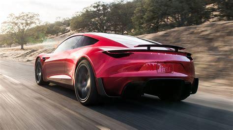 price tesla roadster new tesla roadster 0 60 in 1 9 seconds 620 mile range