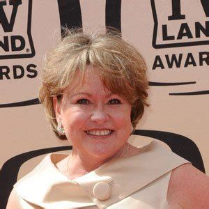 julie from love boat today lauren tewes bio facts family famous birthdays