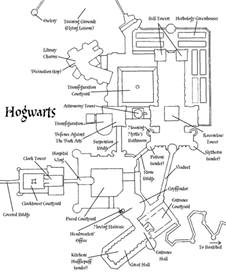 Hogwarts Castle Floor Plan by Harry Potter Hogwarts Castle Floor Plan Images Amp Pictures