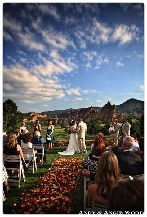 72 best Colorado Weddings images on Pinterest   Wedding