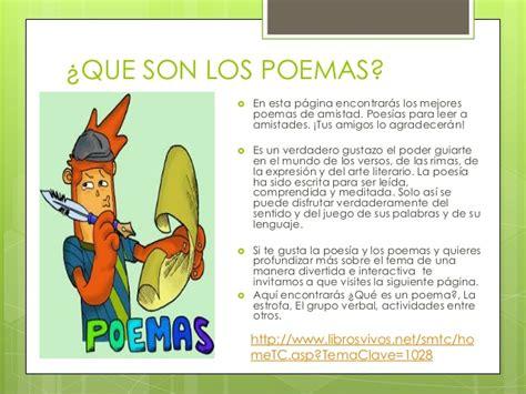 poemas infantiles de 4 estrofas poemas infantiles de 4 estrofas newhairstylesformen2014 com
