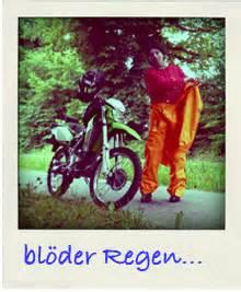 Motorrad Drosseln österreich by Anleitung Zum Entdrosseln Des Drehzahlbegrenzers Der