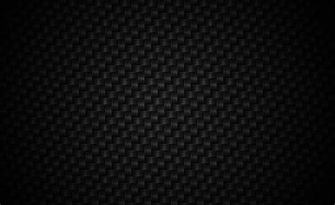 black and white textured wallpaper black wallpaper texture wicker wallpapers and images