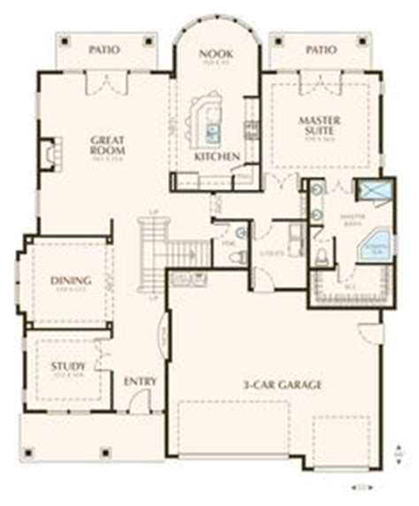 house plan guys house plans i love on pinterest floor plans house plans