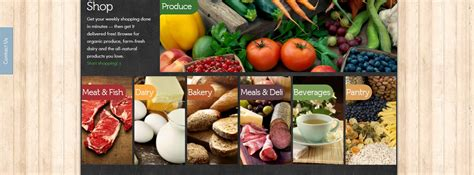 Grocery Store Sweepstakes - organic grocery deals 2015 personal blog