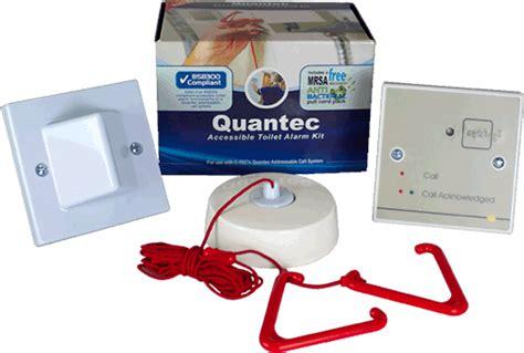 quantec call wiring diagram efcaviation