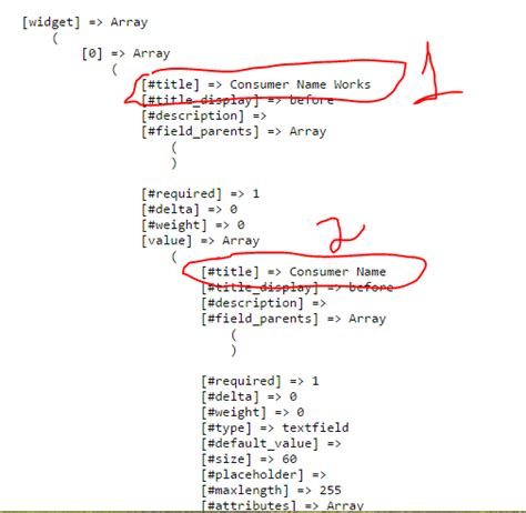 drupal theme hook suggestions not working 8 hook form alter does not work for the contact form