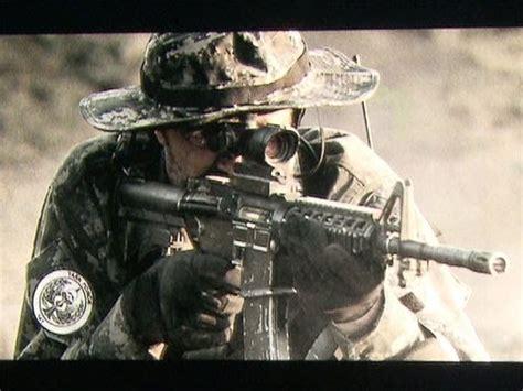 film perang modern warfare modern warfare 3 find makarov operation kingfish short