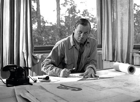 Alvar Aalto: Pioneer of Midcentury Form and Function