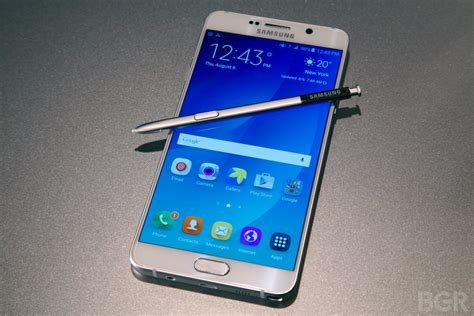 Samsung Note 5 bgr galaxy note 5 5 jpg