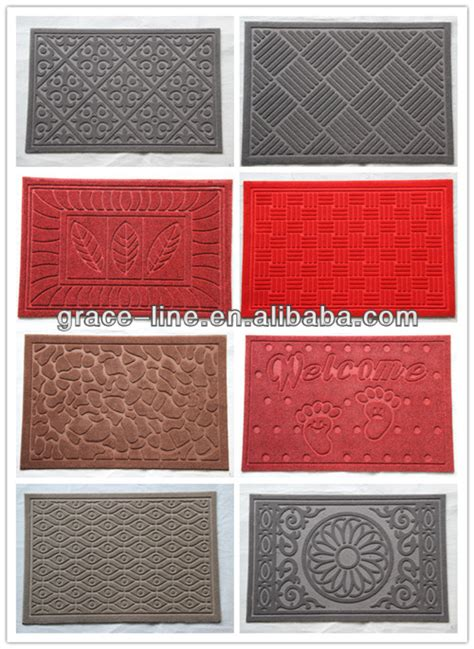Kitchen Padded Floor Mats by Kitchen Padded Floor Mats Buy Kitchen Padded Floor Mats