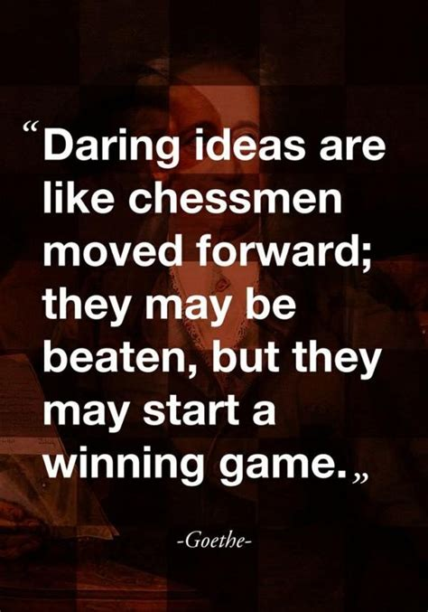 george best quote george best quotes about winning quotesgram