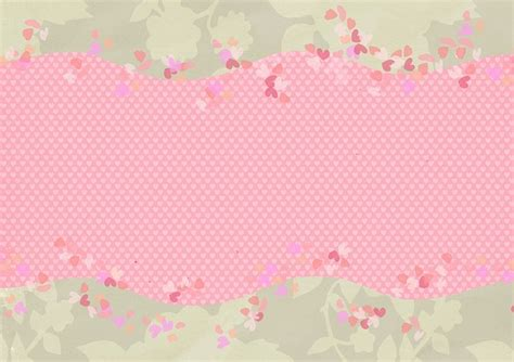 illustration flower decoration card greeting  image  pixabay