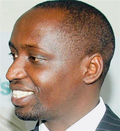 kagame ate rwanda s pension books david himbara why i dedicated my new book to the late
