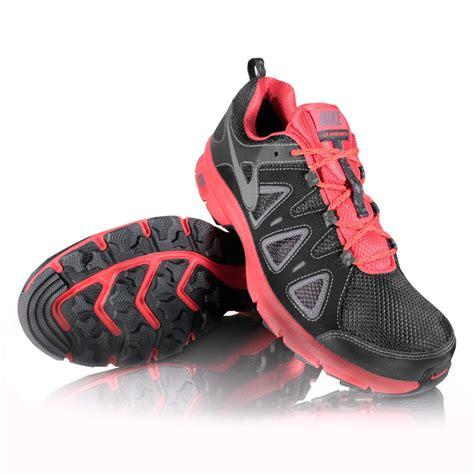 waterproof sneakers nike nike air alvord 10 tex waterproof trail running shoes