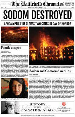 adobe newspaper template newspaper template scoop it