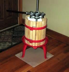 when yeast attack 187 wines 1 2 2010 lake erie noiret
