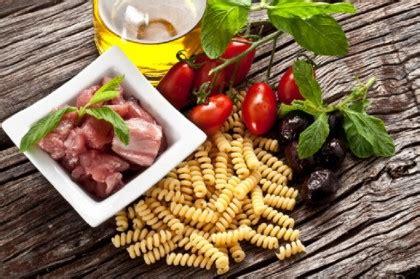 alimenti per andare di corpo vuoi andare a correre ecco cosa devi mangiare
