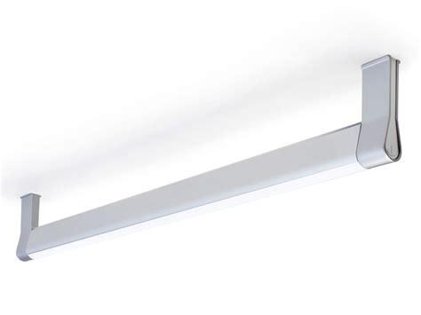 illuminazione cabina armadio awesome illuminazione cabina armadio ideas