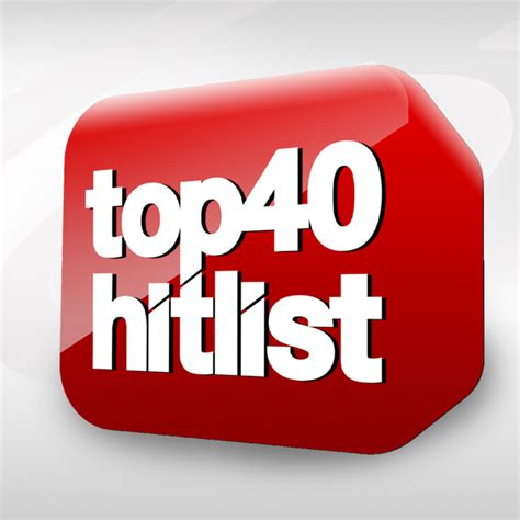 house music top 40 top 40 hitlist q music