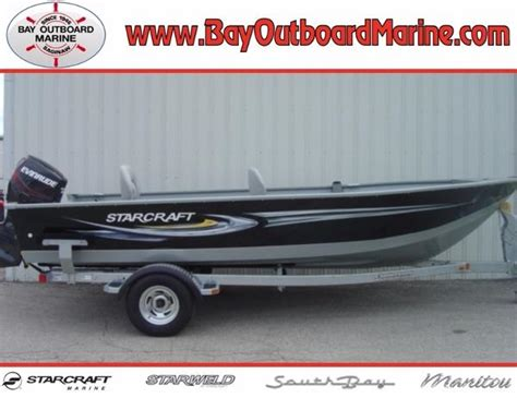 boats for sale in saginaw michigan on craigslist saginaw new and used boats for sale
