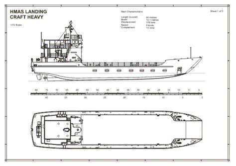 boat landing drawing my model drawings