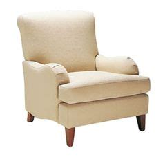 david shaw sofas 1000 images about david shaw chairs on pinterest david