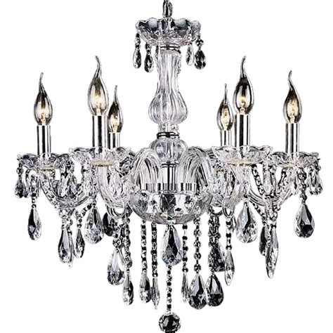 Cheap Chandeliers For Bedrooms Home Design Aliexpress Buy 2015 Cheap Chandelier