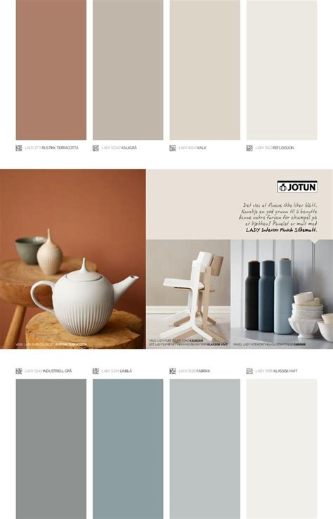 12 best images about jotun on shelves creative and colors
