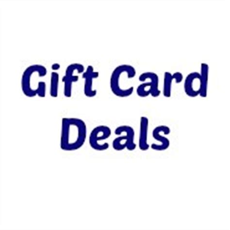 Price Chopper Gift Cards - northeast 40 rebate on 200 in gift cards at price chopper 2x fuel points