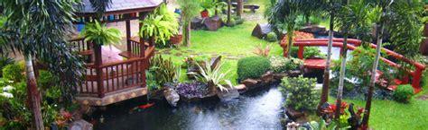 luxus gartengestaltung these 6 luxury garden ideas