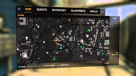 Light Locations by Dying Light Find Shotgun Location 3 Find Barrei