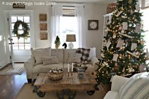 our vintage home 2012 decor ideas