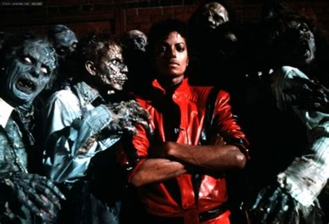 s day thriller official black history month thread 2015 page 11