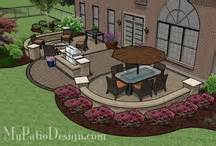 My Patio Design Mypatiodesign On