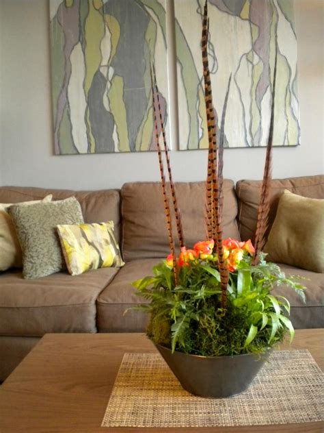 indoor plants arrangement ideas others beautiful interior with indoor plant decoration