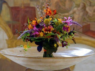Graf Blumen by G 228 Rtnerei N 252 Rnberg Blumen Graf