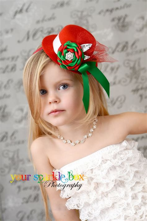 ugly xmas headband 62 best images about quot sweater quot headwear on headbands