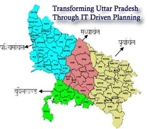 Housing And Planning Department Uttar Pradesh 28 Images Accounting Accounting