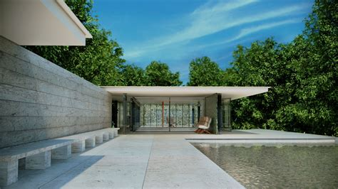 home exterior design studio exterior home design studio best free home design