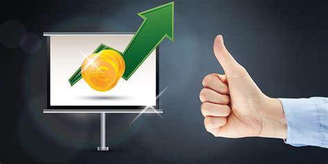 How To Make Money With Online Webinars - successful webinar tips