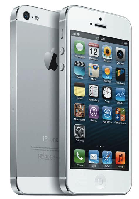 apple iphone  review geekofcomedy